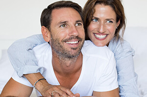 Benefits of the GAINSWave® Procedure Knoxville, TN