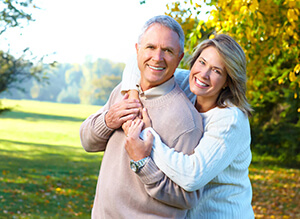 Erectile Dysfunction Treatment Knoxville, TN