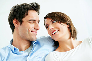 Benefits of GAINSWave Treatments Knoxville, TN